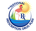 The Bahamas National Prescription Drug Plan